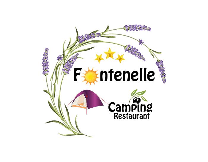 (c) Camping-fontenelle.fr